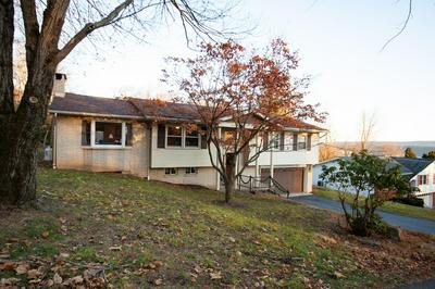 613 COUNTRY CLUB DR, Bloomsburg, PA 17815 - Photo 2