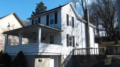 230 LOCUST ST, MILTON, PA 17847 - Photo 2