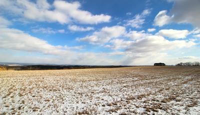 MAPLE RIDGE, Millville, PA 17846 - Photo 2