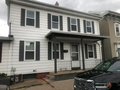 211 N FRONT ST, Lewisburg, PA 17837 - Photo 1