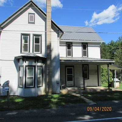 1250 TROXELVILLE RD, Middleburg, PA 17842 - Photo 2