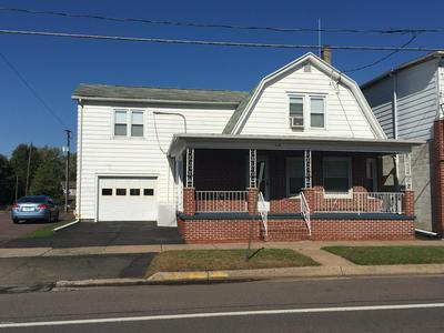 419 W 3RD ST, Nescopeck, PA 18635 - Photo 2