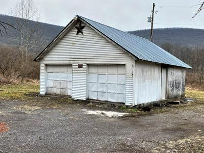 14 MOUNTAIN RD, Orangeville, PA 17859 - Photo 1