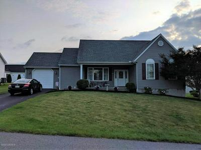 335 FAIRVIEW DR, Selinsgrove, PA 17870 - Photo 1