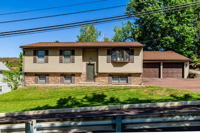 323 SPRUCE ST, Danville, PA 17821 - Photo 2