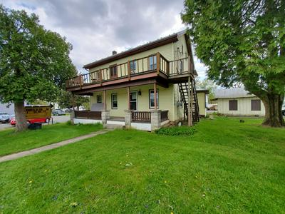 405 ROUTE 204, Selinsgrove, PA 17870 - Photo 1
