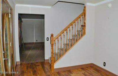 31 GREGORY DR, Selinsgrove, PA 17870 - Photo 2