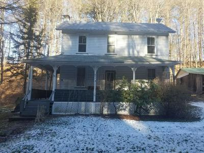 95 KINNEY HILL RD, Stillwater, PA 17878 - Photo 1