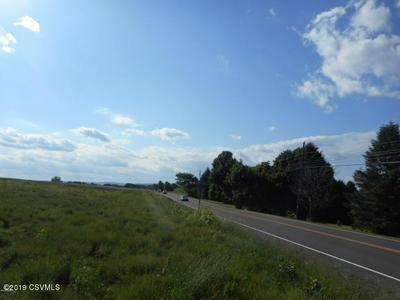 LOT 5 STATE ROUTE 93 HIGHWAY, Nescopeck, PA 18635 - Photo 2