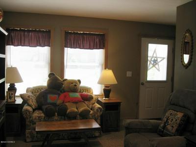 1308 W MARKET ST, Lewisburg, PA 17837 - Photo 2