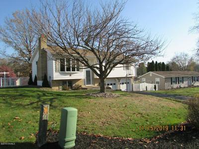707 PICNIC LN, Selinsgrove, PA 17870 - Photo 2