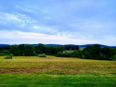 39 DOVE LN, Millville, PA 17846 - Photo 2