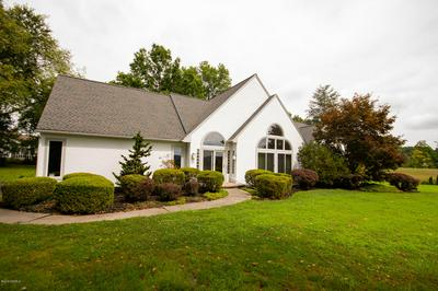 375 MILL RD, Selinsgrove, PA 17870 - Photo 1