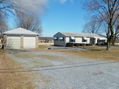 587 ZENITH RD, Nescopeck, PA 18635 - Photo 2