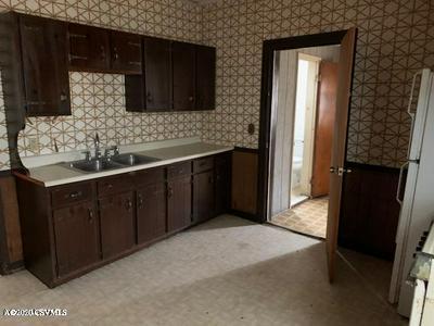 913 WASHINGTON BLVD, WILLIAMSPORT, PA 17701 - Photo 2
