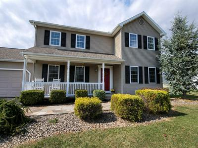 32 PONY TRAIL DR, Bloomsburg, PA 17815 - Photo 2