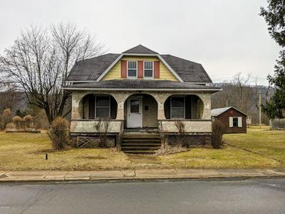 173 BROAD ST, Montgomery, PA 17752 - Photo 1