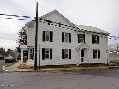 100 S HIGH ST, Selinsgrove, PA 17870 - Photo 2