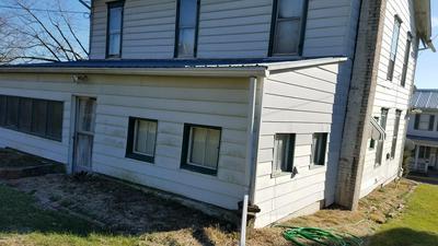 240 W MARKET ST, Middleburg, PA 17842 - Photo 2