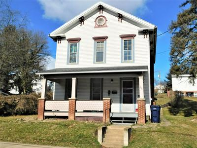 287 E 1ST ST, Bloomsburg, PA 17815 - Photo 1