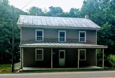 2173 STATE ROUTE 42, Millville, PA 17846 - Photo 1