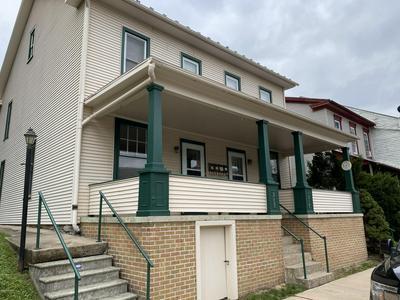 214 N 5TH ST # 218, Lewisburg, PA 17837 - Photo 1