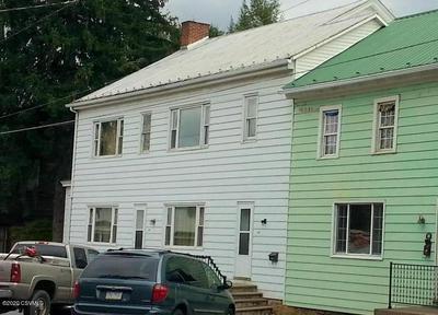22 E MARKET ST, Middleburg, PA 17842 - Photo 1