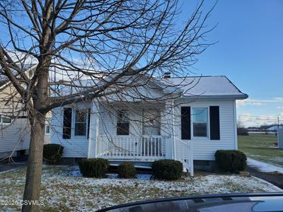 513 PARK ST, Bloomsburg, PA 17815 - Photo 1