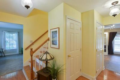 104 HAIRE AVE, Lewisburg, PA 17837 - Photo 2