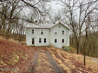 522 MARTENAS RD, Orangeville, PA 17859 - Photo 2