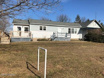 680 E MAIN ST, Millville, PA 17846 - Photo 2