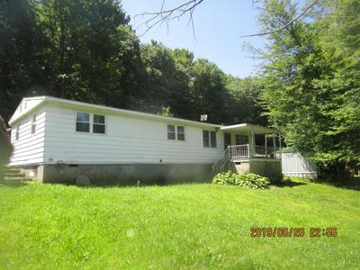326 W COAL ST, Trevorton, PA 17881 - Photo 1