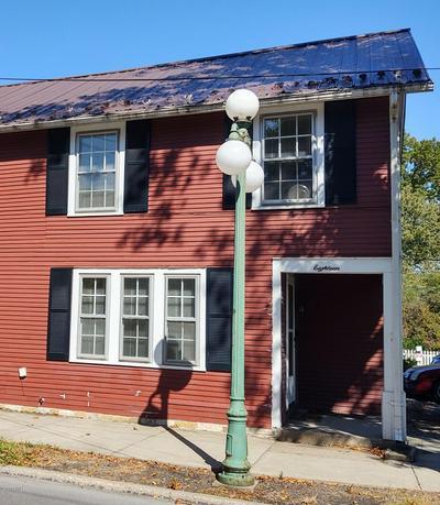 18 N 7TH ST, Lewisburg, PA 17837 - Photo 1