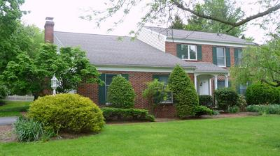 188 JAMES RD, Lewisburg, PA 17837 - Photo 2
