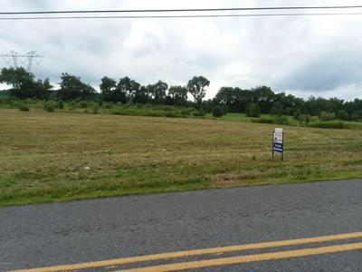 WHITE TOP ROAD, Middleburg, PA 17842 - Photo 2