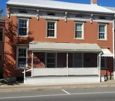 310 CHESTNUT ST, Mifflinburg, PA 17844 - Photo 1