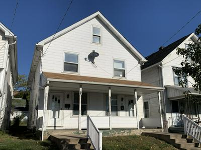 373 E 5TH ST # 375, Bloomsburg, PA 17815 - Photo 1