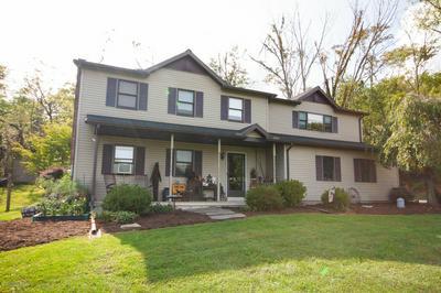 506 RIDGE DR, Danville, PA 17821 - Photo 1
