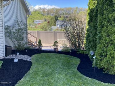 170 AUGUSTA DR, Selinsgrove, PA 17870 - Photo 2