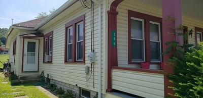 306 MAIN ST, RICHFIELD, PA 17086 - Photo 2