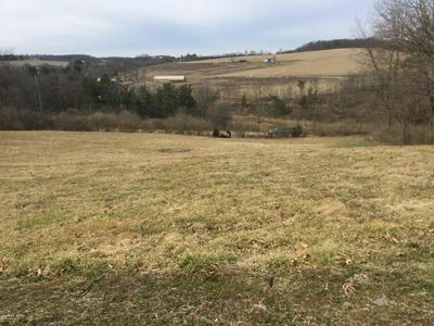 SLABTOWN ROAD, Catawissa, PA 17820 - Photo 1