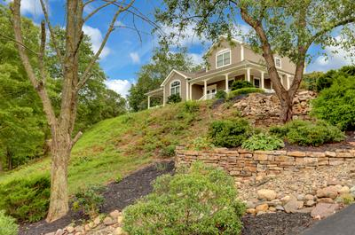 150 ADIS LN, Mifflinburg, PA 17844 - Photo 2