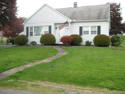 949 FONDA RD, Milton, PA 17847 - Photo 1