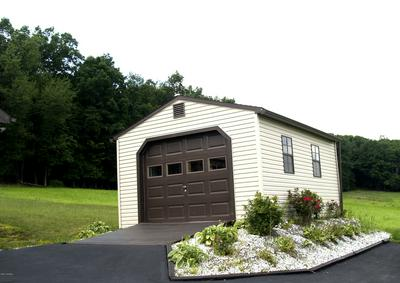 225 BEECH GLENN RD, Benton, PA 17814 - Photo 2
