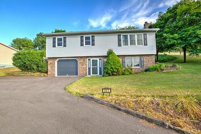 645 JACKSON RD, Middleburg, PA 17842 - Photo 1