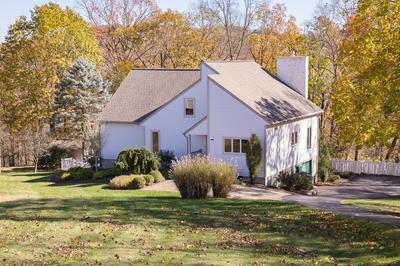 320 RIDGE RD, Winfield, PA 17889 - Photo 1