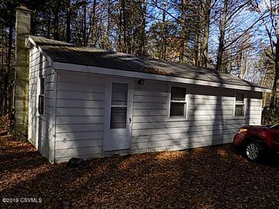 360 BUCK DR, Middleburg, PA 17842 - Photo 2