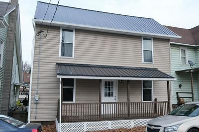 127 WALNUT ST, Milton, PA 17847 - Photo 1