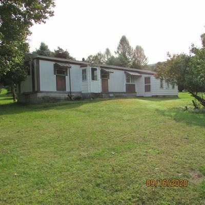 110 RED HILL LN, Shamokin, PA 17872 - Photo 2