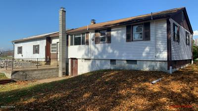 271 WHITE HALL RD, Bloomsburg, PA 17815 - Photo 2